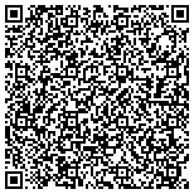 QR-код с контактной информацией организации Есіл кредиттік серіктестігі, ТОО