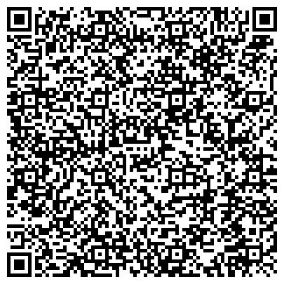QR-код с контактной информацией организации УКРЗАЛИЗНИЦЯ, АДМИНИСТРАЦИЯ ЖЕЛЕЗНОДОРОЖНОГО ТРАНСПОРТА УКРАИНЫ, ГП