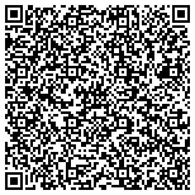 QR-код с контактной информацией организации КТ Тайынша Агрофинанс, ТОО