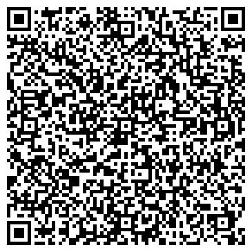 QR-код с контактной информацией организации WOOPPAY (ВУППЭЙ), ТОО