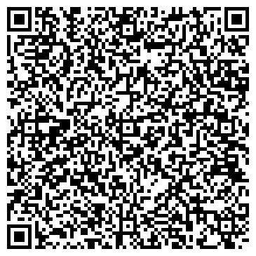 QR-код с контактной информацией организации АДМИНИСТРАЦИЯ УКРАИНСКИХ ЖЕЛЕЗНЫХ ДОРОГ