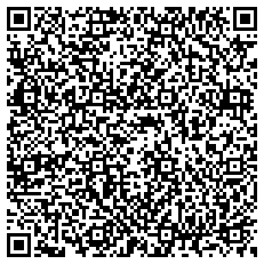 QR-код с контактной информацией организации Центрально-Азиатская топливно-энергетическая компания