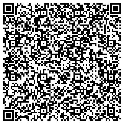 QR-код с контактной информацией организации Legal support of investment Projects Ltd, ТОО