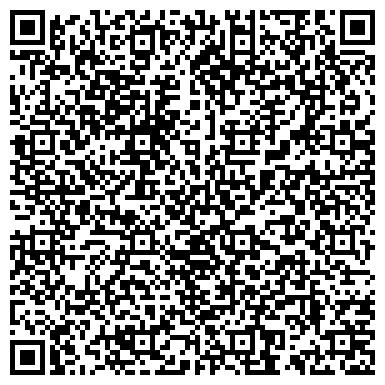 QR-код с контактной информацией организации Ant Consulting (Ант Консалтинг), ТОО