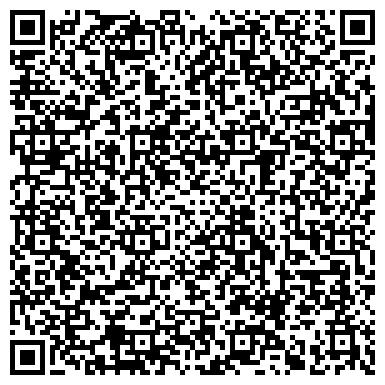 QR-код с контактной информацией организации Alfa Translation (Альфа Транслейшн),ТОО