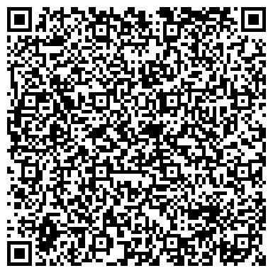 QR-код с контактной информацией организации Национальная Платежная Система, ТОО