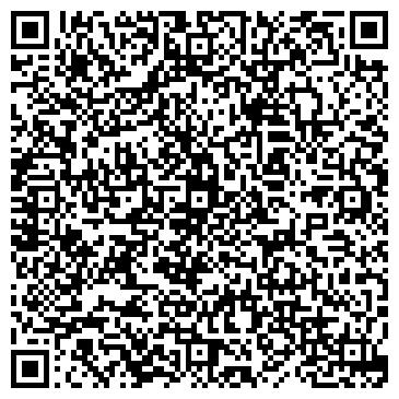 QR-код с контактной информацией организации Шинхан Банк Казахстан, АО