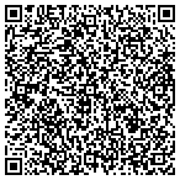 QR-код с контактной информацией организации МиГ Кредит Астана МКО, ТОО