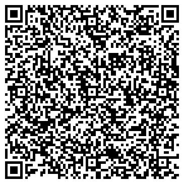QR-код с контактной информацией организации Аграрная Кредитная Корпорация