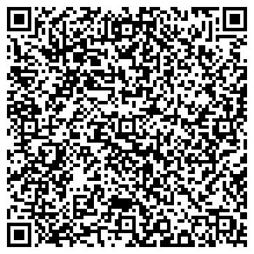 QR-код с контактной информацией организации ШКОЛА ЗДОРОВЬЯ № 901
