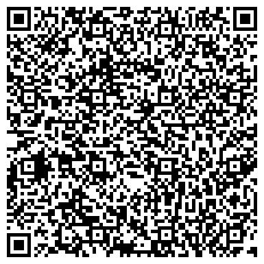 QR-код с контактной информацией организации Ломбард Экспресс Сервис, Компания