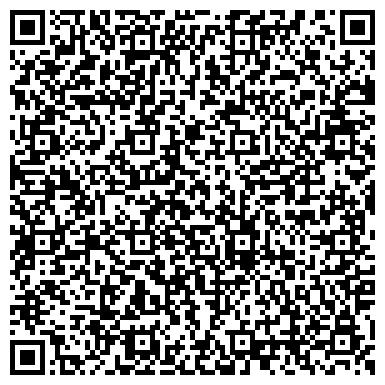 QR-код с контактной информацией организации Агатес, ТОО