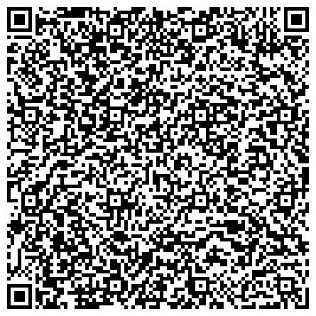 QR-код с контактной информацией организации Оқ-Жетпес кредиттік серіктестік, ЖШС