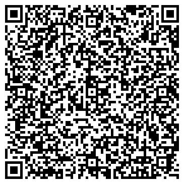 QR-код с контактной информацией организации Казахстанская Ипотечная Компания