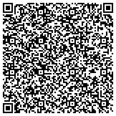 QR-код с контактной информацией организации Alternative Finance(Артельнатив Финанс), АО