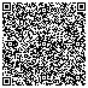 """QR-код с контактной информацией организации Общество с ограниченной ответственностью ООО """"Эквивалент"""""""