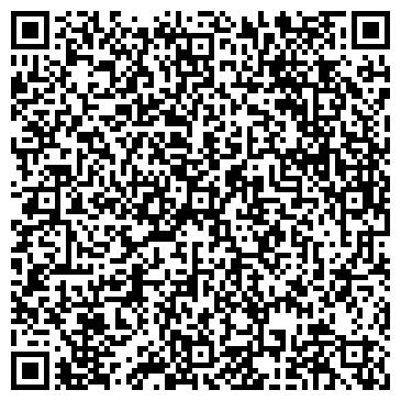 QR-код с контактной информацией организации ЭЛИТСТРОЙ ФИНАНС, АО
