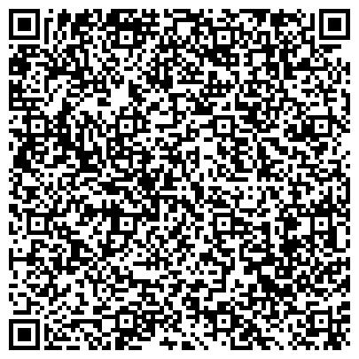 QR-код с контактной информацией организации Кредит Маркет
