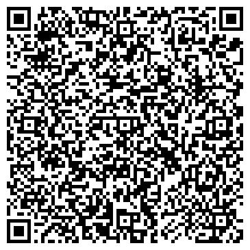 """QR-код с контактной информацией организации Автоломбард """"ПРО100КРЕДИТ"""""""