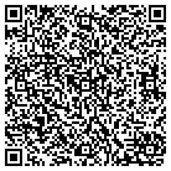 """QR-код с контактной информацией организации Общество с ограниченной ответственностью ООО """"ИнвестБУД"""""""