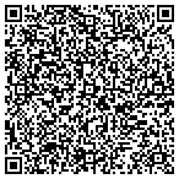 QR-код с контактной информацией организации ЮНИК ФАРМАСЬЮТИКАЛ ЛАБОРАТОРИЗ, ОТДЕЛЕНИЕ