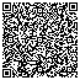 QR-код с контактной информацией организации sp Logistic