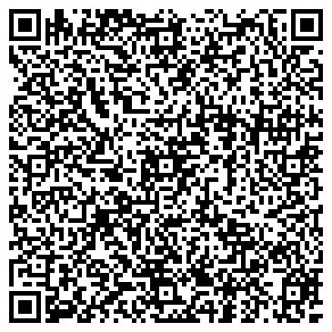 """QR-код с контактной информацией организации Интернет-магазин """"TAOBEST"""""""