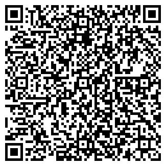 QR-код с контактной информацией организации БИОФАРМА, ЗАО