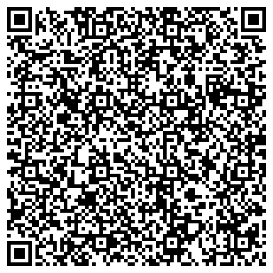QR-код с контактной информацией организации Частное предприятие ФОП ПАВЛОВА ЕЛЕНА НИКОЛАЕВНА