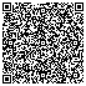 QR-код с контактной информацией организации Шкатенок Н. В., ИП