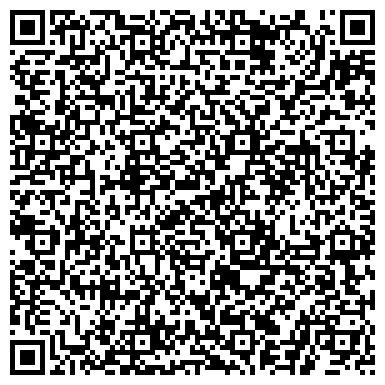 QR-код с контактной информацией организации Вентспилский торговый порт, АО Представительство