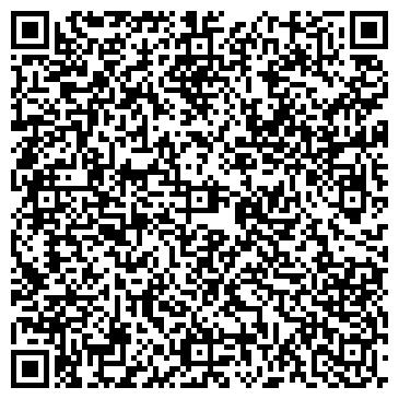 QR-код с контактной информацией организации СОЛВЕЙ ФАРМАЦЕВТИКАЛЗ ГМБХ, ПРЕДСТАВИТЕЛЬСТВО