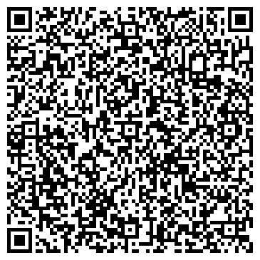 QR-код с контактной информацией организации Брок Альтернатива, ООО