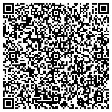 QR-код с контактной информацией организации Хорс-Брок, ООО