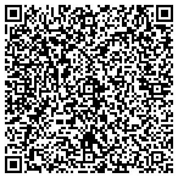 QR-код с контактной информацией организации Псюрниченко, ЧП