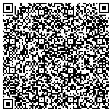 QR-код с контактной информацией организации Астролог Татьяна Чайковская, СПД