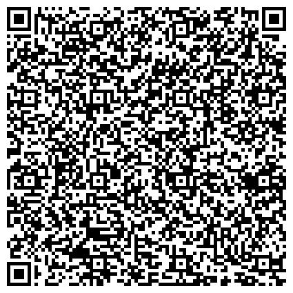 QR-код с контактной информацией организации НПФ Открытый пенсионный фонд ФриФлайт, Организация