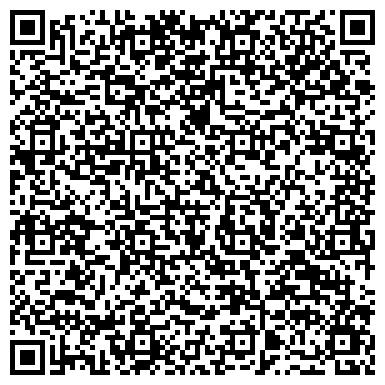 QR-код с контактной информацией организации Приазовская коллегия адвокатов, ООО