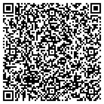 QR-код с контактной информацией организации Марковский Д.Я., СПД
