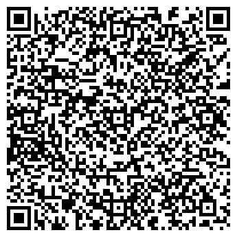 QR-код с контактной информацией организации Титанус, ЧП
