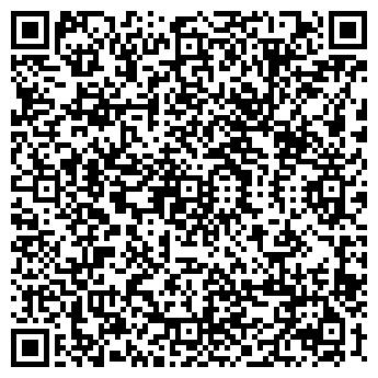QR-код с контактной информацией организации ШКОЛА № 850
