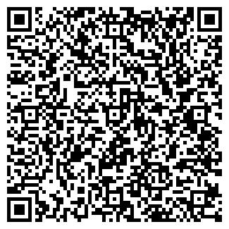 QR-код с контактной информацией организации ВОЛЯ-КАБЕЛЬ, ЗАО