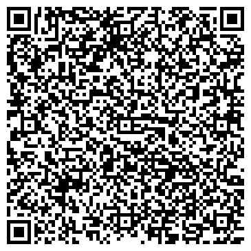 QR-код с контактной информацией организации Дализ-Финанс(Daliz finance),ООО