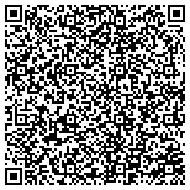 QR-код с контактной информацией организации ОВБ Аллфинанц Украина (OVB Allfinanz Ukraine), ООО