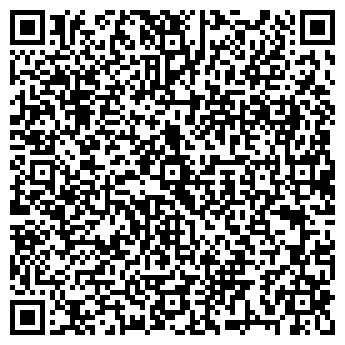 QR-код с контактной информацией организации Автоломбард, Компания