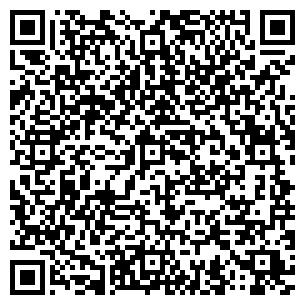 QR-код с контактной информацией организации Платон-Инвест