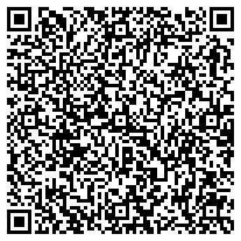 QR-код с контактной информацией организации Укргазбанк, АО