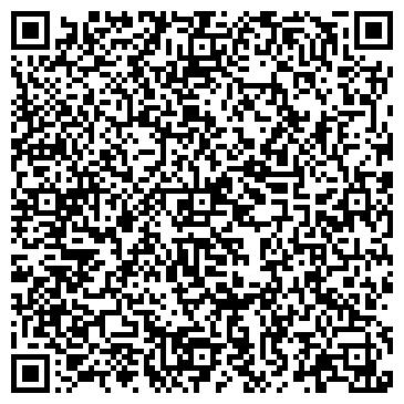 QR-код с контактной информацией организации МАЛ Павлоград, ООО