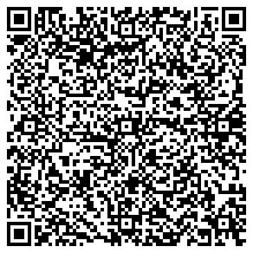 QR-код с контактной информацией организации Агрохолдинг, ООО