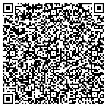 QR-код с контактной информацией организации ТА-Сильвер-Гранд-Капитал, ЧП